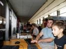 Szolnoki találkozó 2009.08.30._2