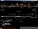 North London Line beta
